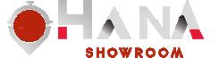 Hana Showroom